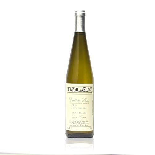 foto prodotto wine shop del Vermentino Colli di Luni doc Costa Marina di Ottaviano Lambruschi